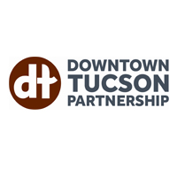 DowntownTucsonP200x200