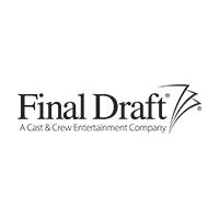 FinalDraftLogo200x200