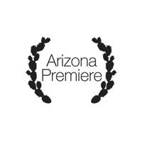 FilmFestTucsonLaurels2016