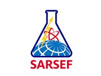 SARSEFSM200smTOP2